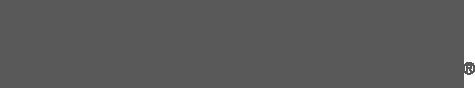 rwlogo-grey-475